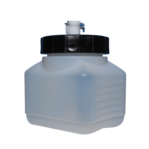 Fluid Tank 250ml for Power Tiny