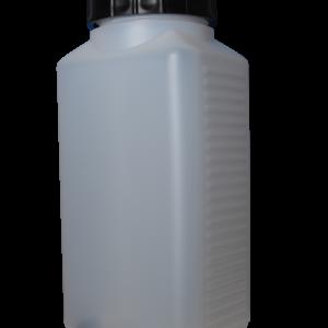 750 ml Viper S Fluid Tank