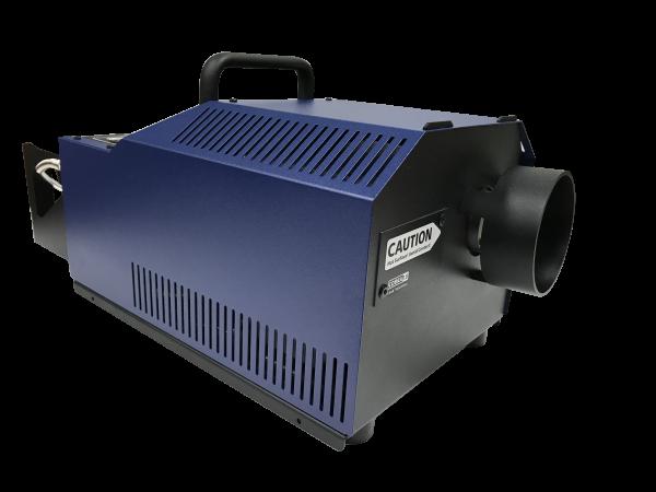 Cobra 1.8 Professional Fog & Haze Machine