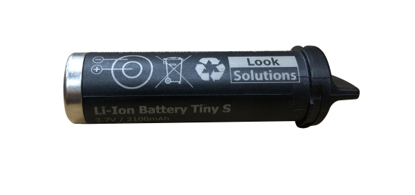 Lithium Ion Battery for Tiny S