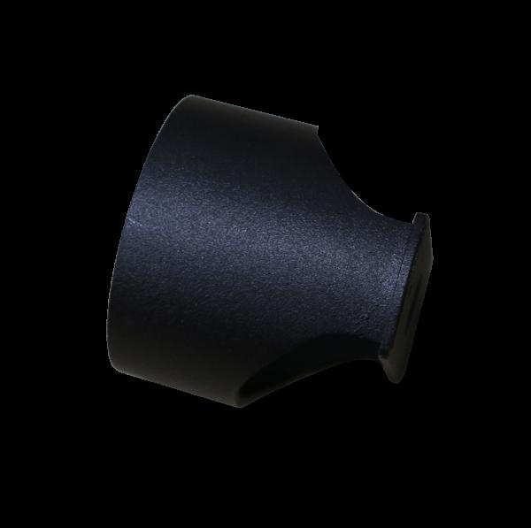 Ducting Adapter Viper S