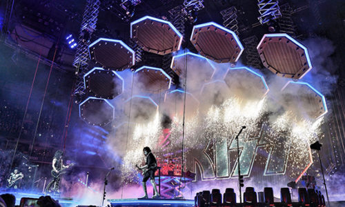 Kiss4_Rogers-Arena_Jan-312019_Photo-By-Kira-Clavell