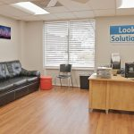 Look Solutions Office NJ