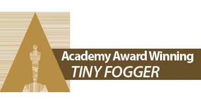 academy award logo