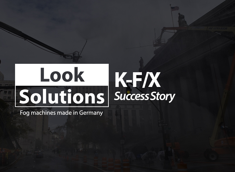 kfx success story